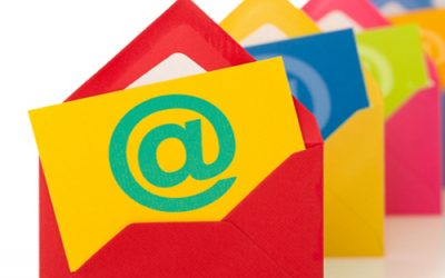 Are Email Newsletters Going Extinct?