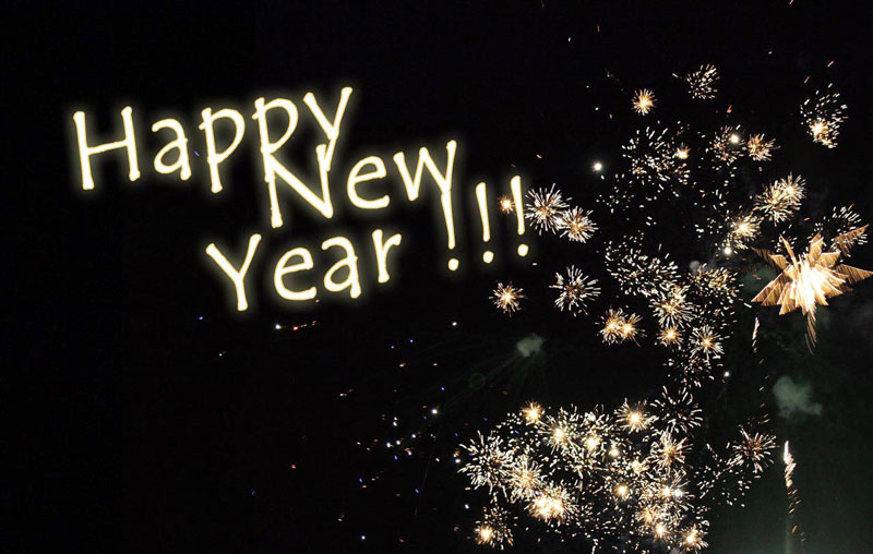 Make Your 2016 Marketing Resolutions