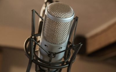 Setting the Tone for Creating the Voice of Your Business