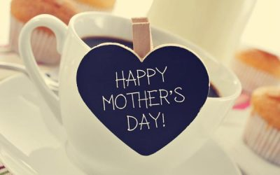 5 Mother's Day Marketing Ideas