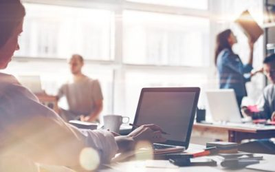 Let's Get Digital: Tips on Launching and Maintaining a Digital Communications and Marketing Strategy for Small Businesses