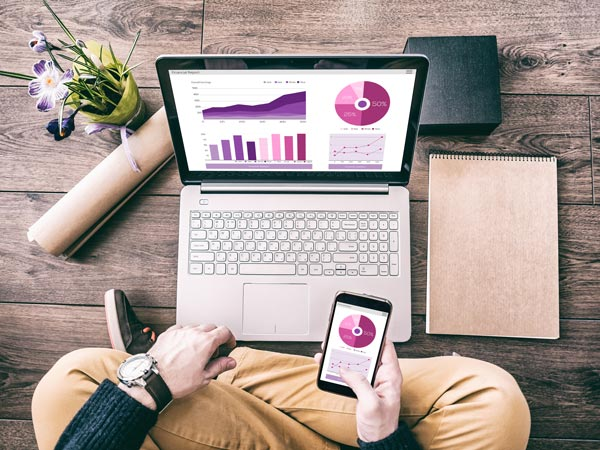 What do Website Statistics Really Mean?