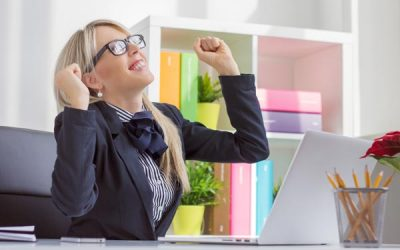 Why You Need Happy Employees and How to Get Them