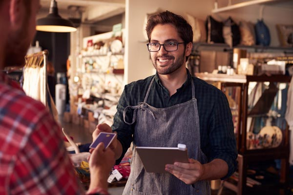 3 Reasons why Customers Prefer to Support your Local Business