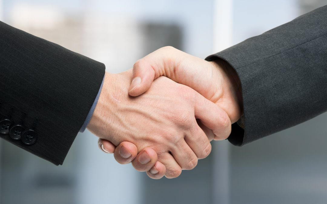 How to Grow Strong Partnerships for Your Business