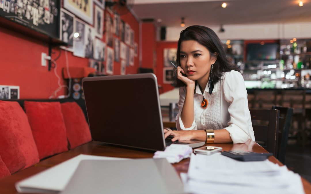 7 Top Habits of Successful Business Owner