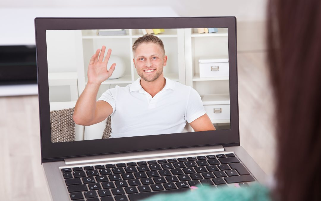 How to Make Use of Live Video for Your Business