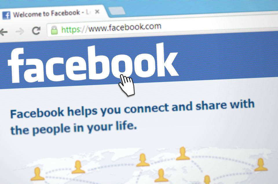 Facebook's News Feed Changes: What Your Business Needs to Know