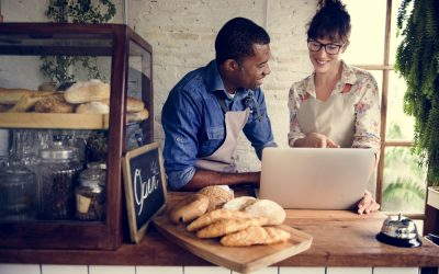 How to Choose the Right Small Business Mentor