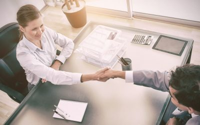 """4 Ways to Respond to """"I Want to Think It Over"""" as a Small Business Owner"""