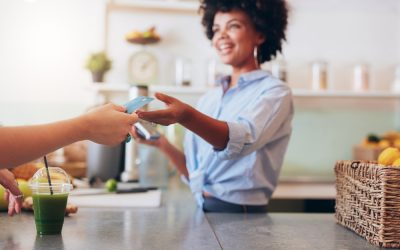 How Is Customer Experience Powering Today's Biggest Brands?