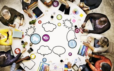How Content Marketing Can Help Build Your Brand Identity