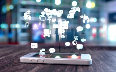 Dealing with Negative Social Media Comments for Business
