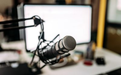 Should Your Business Start a Podcast?