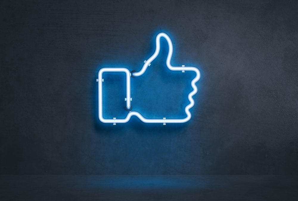 Creating Social Media Posts That Encourage Engagement