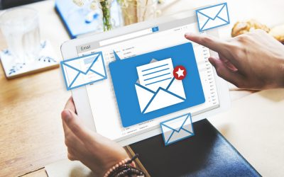 4 Tips to Help You Spruce Up Your Email Campaigns