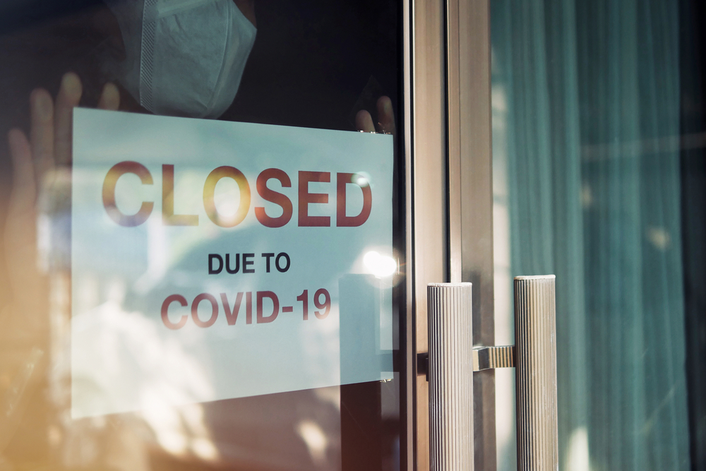 3 Marketing Mistakes to Avoid During the COVID-19 Crisis
