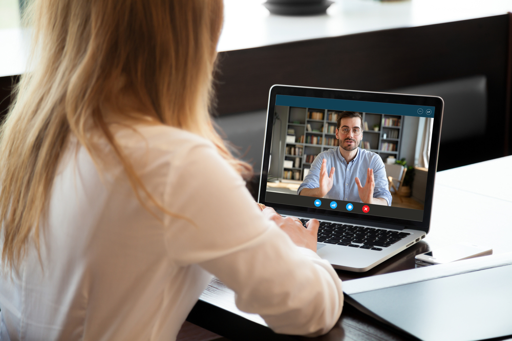 Should Your Small Business Host a Webinar?