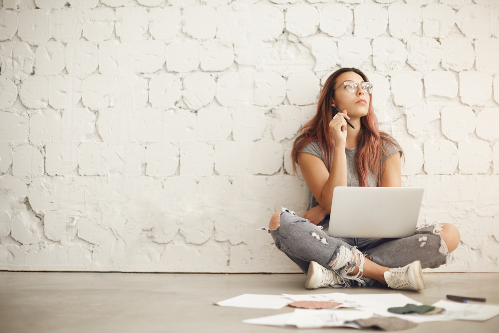 3 Tips for Updating Your Business Blog More Consistently